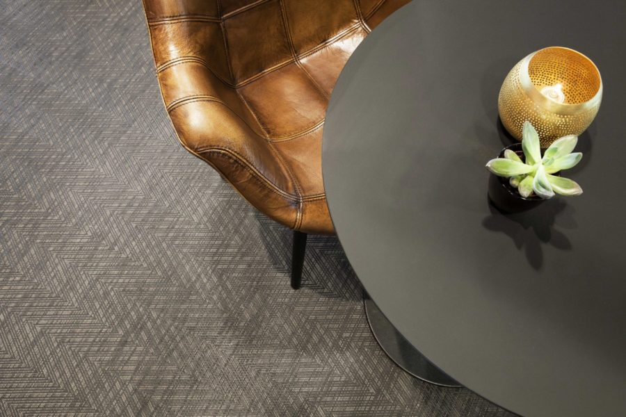 Low hotel occupancy ideal time for new flooring installation, says KBAC